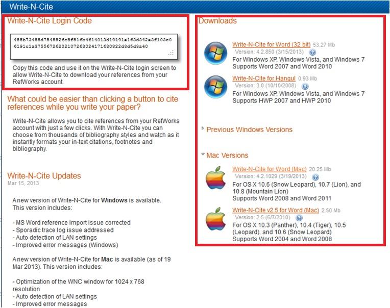 Error 1020 Website